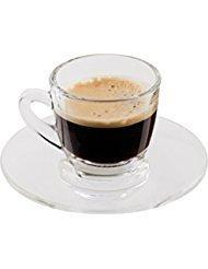 caffe 100 arabica grani