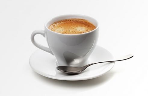 shaker per caffe freddo