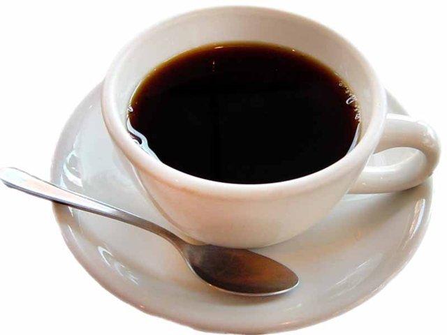 caffe oro di napoli