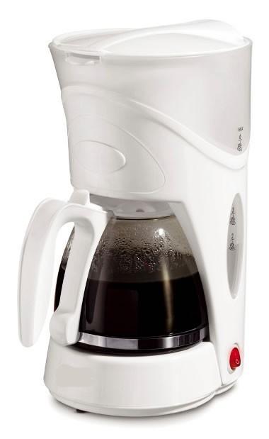 caffettiera americana ariete