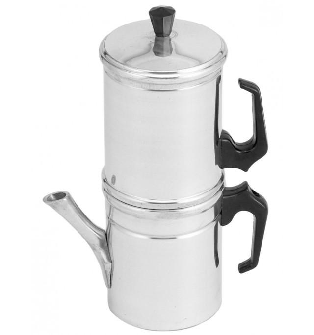 caffettiera napoletana 1 tazza