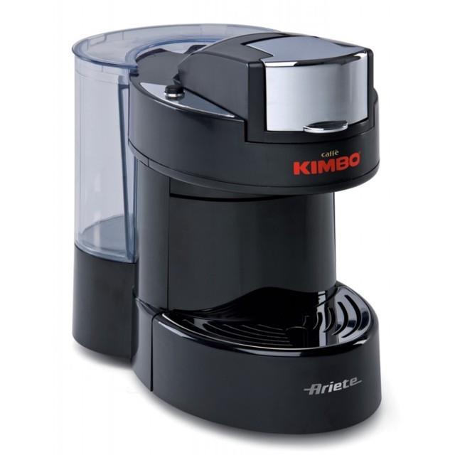 macchina caffe ariete 1389