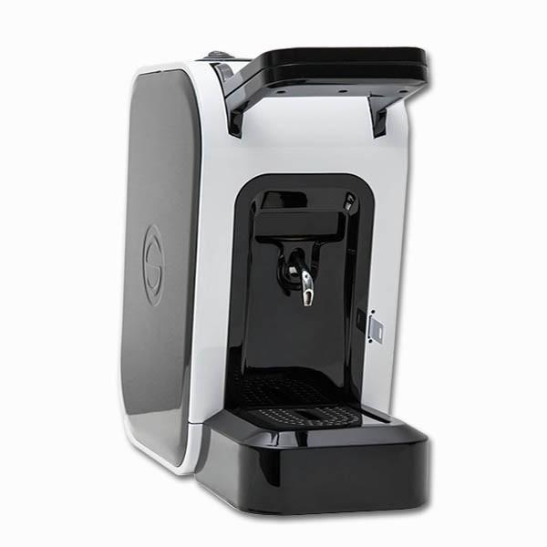macchina caffe cialde nescafe