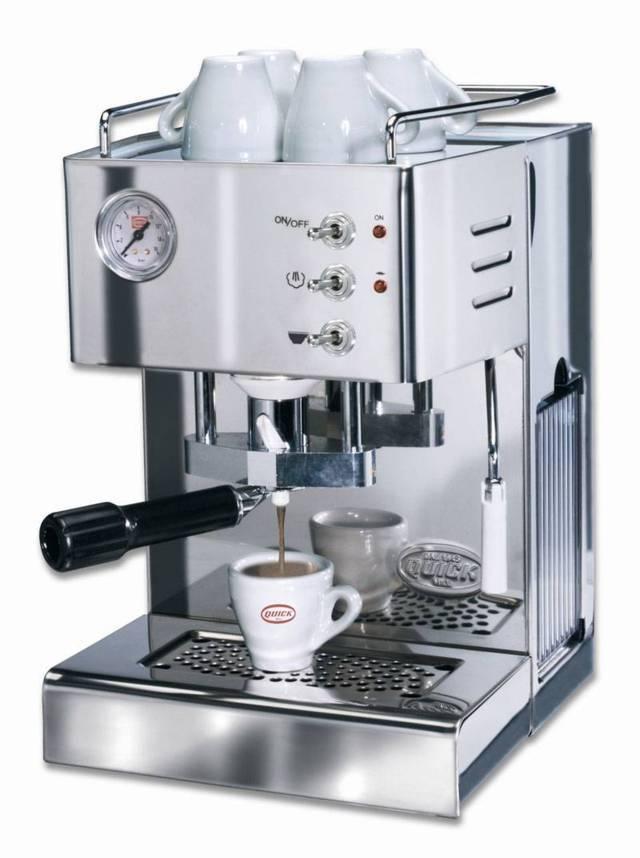 macchina caffe cialde espresso point