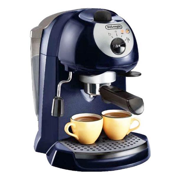 macchina caffe delonghi krups