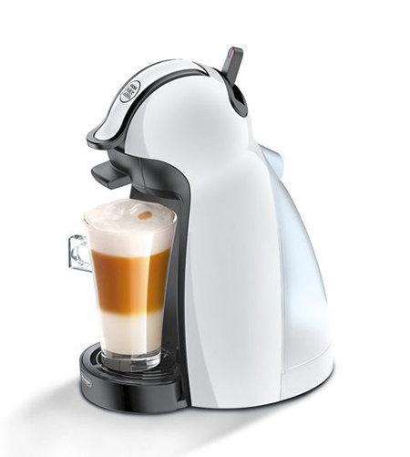 macchina caffe dolce gusto drop