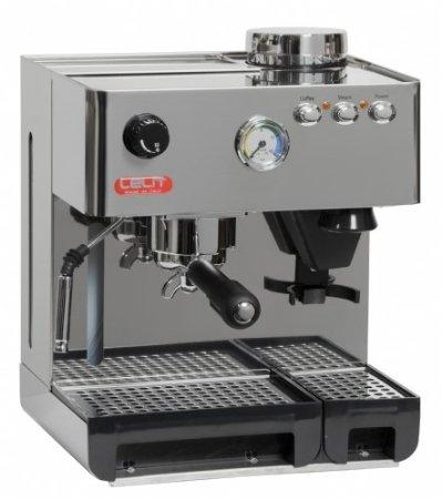 macchina caffe espresso cialde