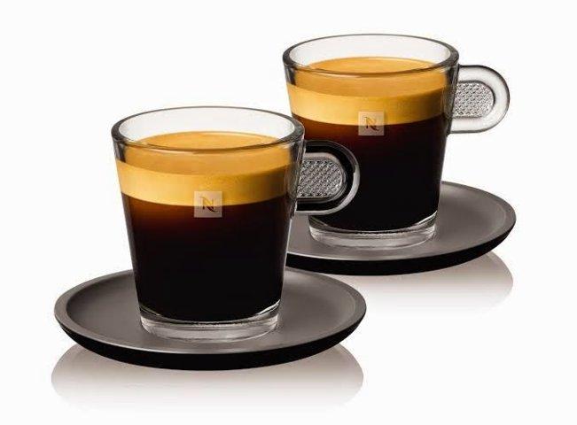 nespresso hag