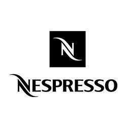 nespresso welcome