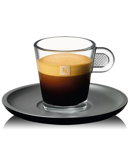 nespresso 2011