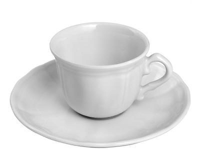 tazza caffe espresso