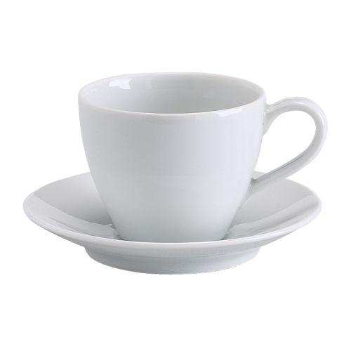 tazze caffe porcellana