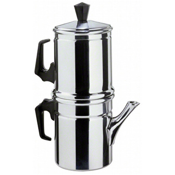 Caffettiera napoletana 1 tazza tra i più venduti su Amazon
