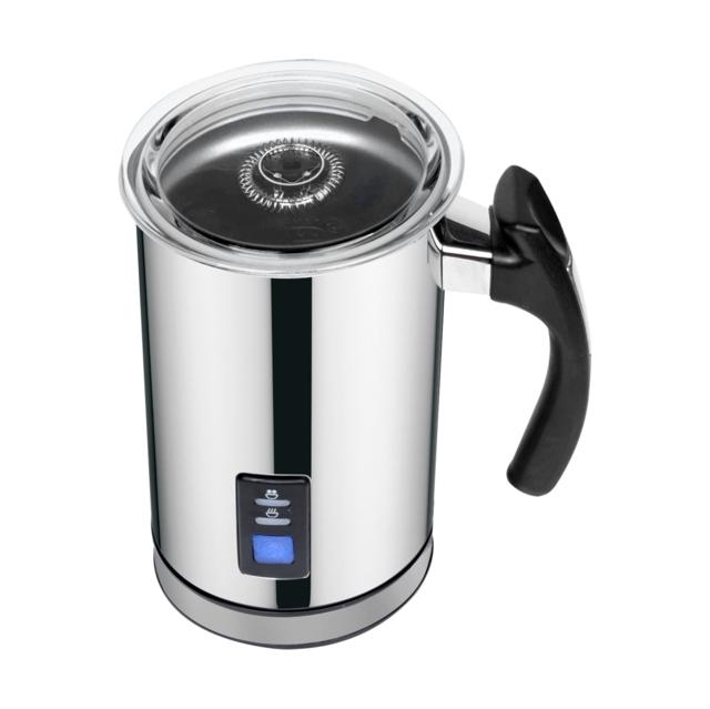 Cappuccinatore indesit tra i più venduti su Amazon