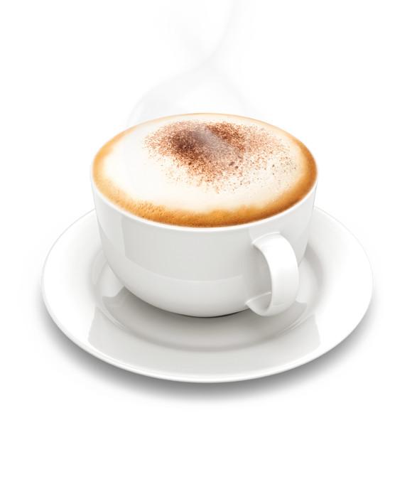 Cappuccino schiuma fantastiche promozioni su internet - Bilder cappuccino ...