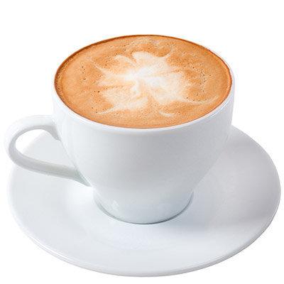 Cappuccino tazze tra i più venduti su Amazon