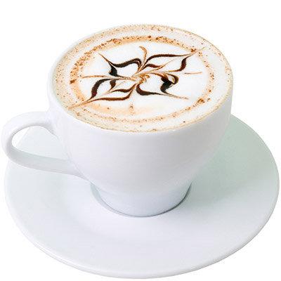Cappuccino tisanoreica tra i più venduti su Amazon