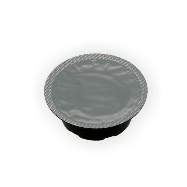 Cialde compatibili con nescafe dolce gusto tra i più venduti su Amazon