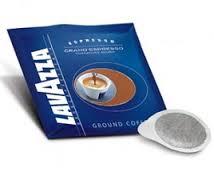 Cialde lavazza decaffeinato tra i più venduti su Amazon