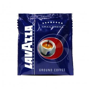 Come acquistare a buon prezzo cialde lavazza espresso point - Cialde lavazza prezzo ...