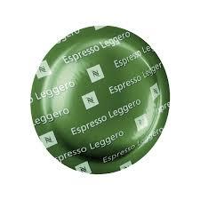 Cialde nespresso sambuca tra i più venduti su Amazon