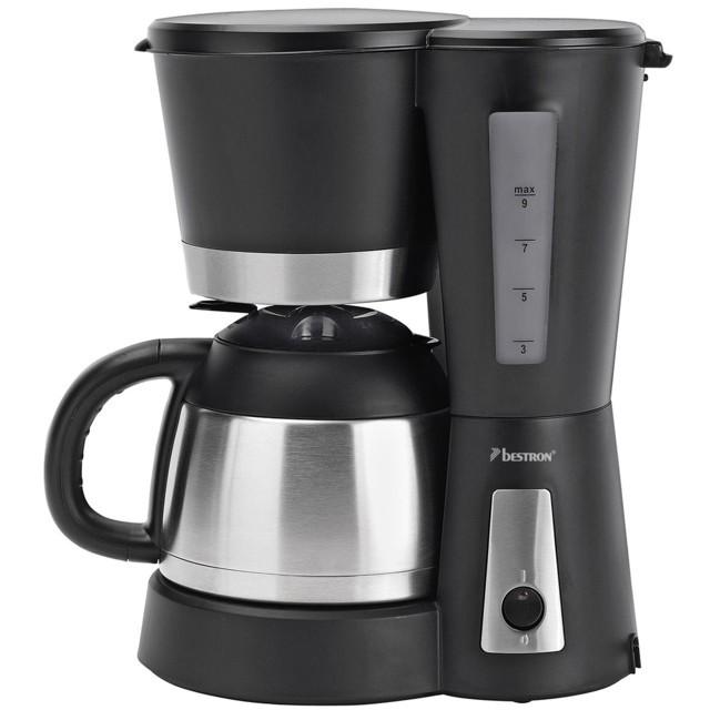 Macchina caffe americano 1 6 tazze tra i più venduti su Amazon
