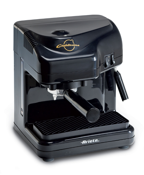 Macchina caffe ariete miro tra i più venduti su Amazon