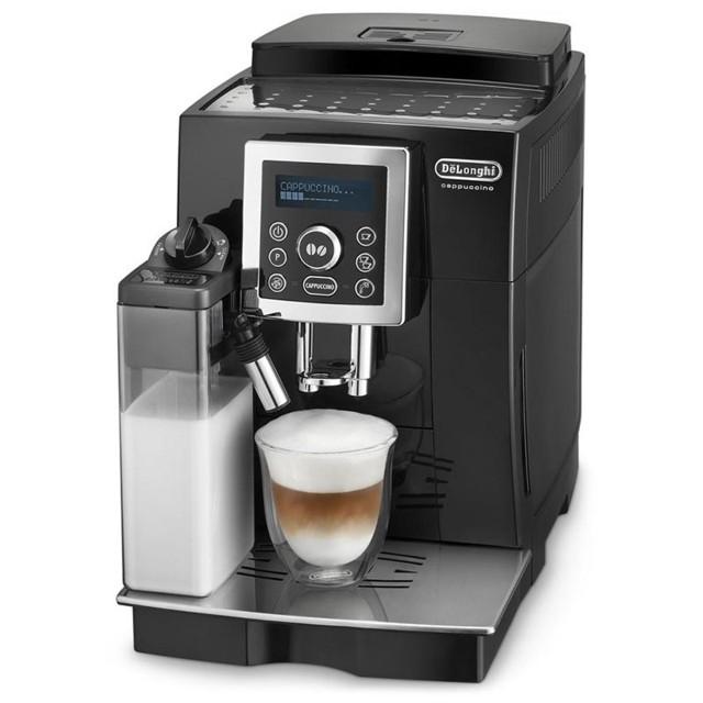 Macchina caffe automatica touch tra i più venduti su Amazon