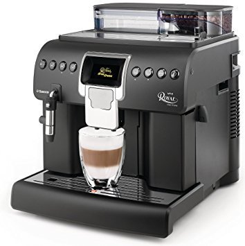 Macchina caffe automatica usata tra i più venduti su Amazon