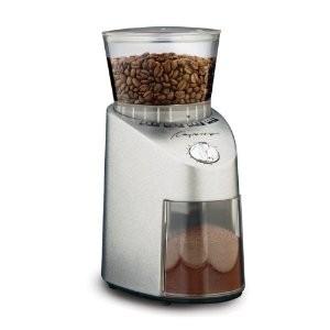 Macchina caffe con macinacaffe tra i più venduti su Amazon