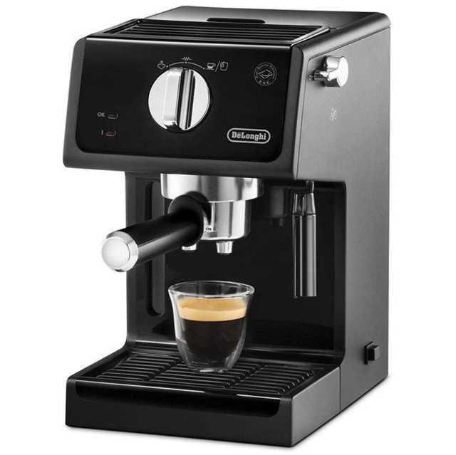 Macchina caffe delonghi ecz351.gy tra i più venduti su Amazon