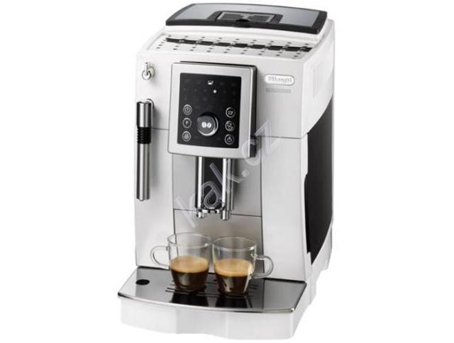 Macchina caffe delonghi verde tra i più venduti su Amazon