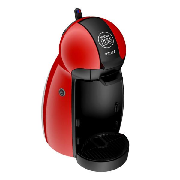 Macchina caffe dolce gusto drop tra i più venduti su Amazon