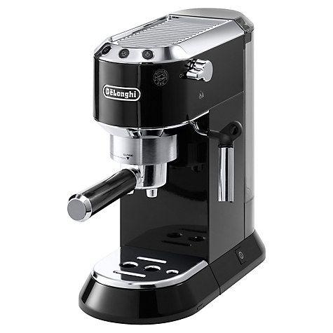 Macchina caffe e cappuccino tra i più venduti su Amazon
