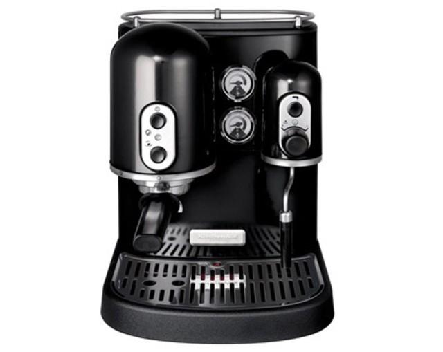 Macchina caffe espresso ariete tra i più venduti su Amazon