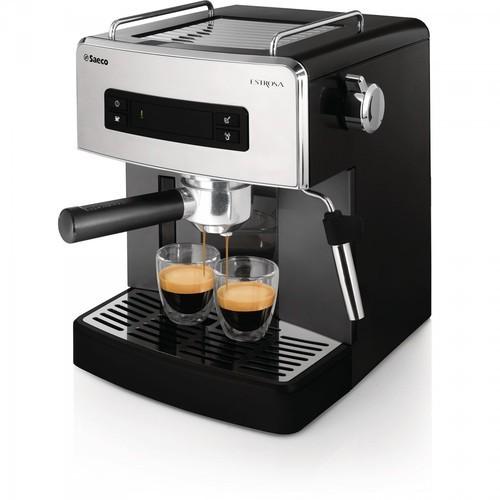 Macchina caffe espresso saeco via veneto tra i più venduti su Amazon