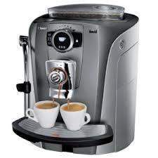 Macchina caffe gaggia tra i più venduti su Amazon