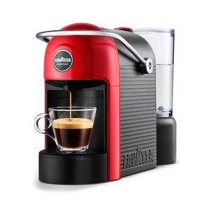 Macchina caffe lavazza in black tra i più venduti su Amazon