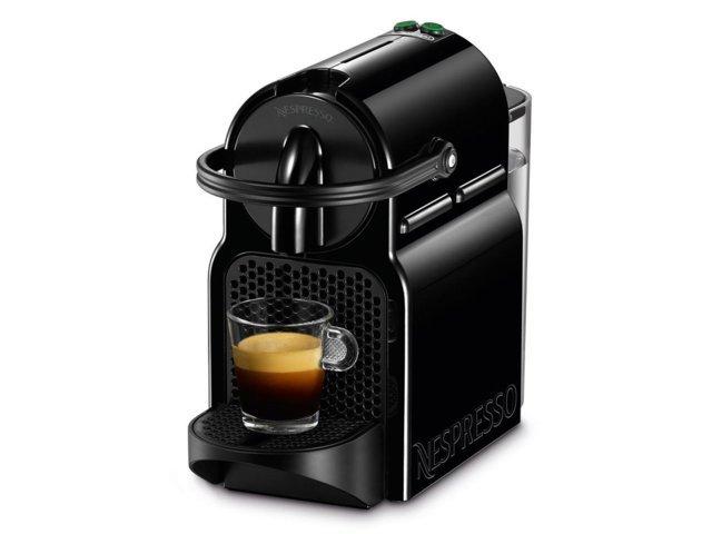 Macchina caffe nespresso pixie tra i più venduti su Amazon