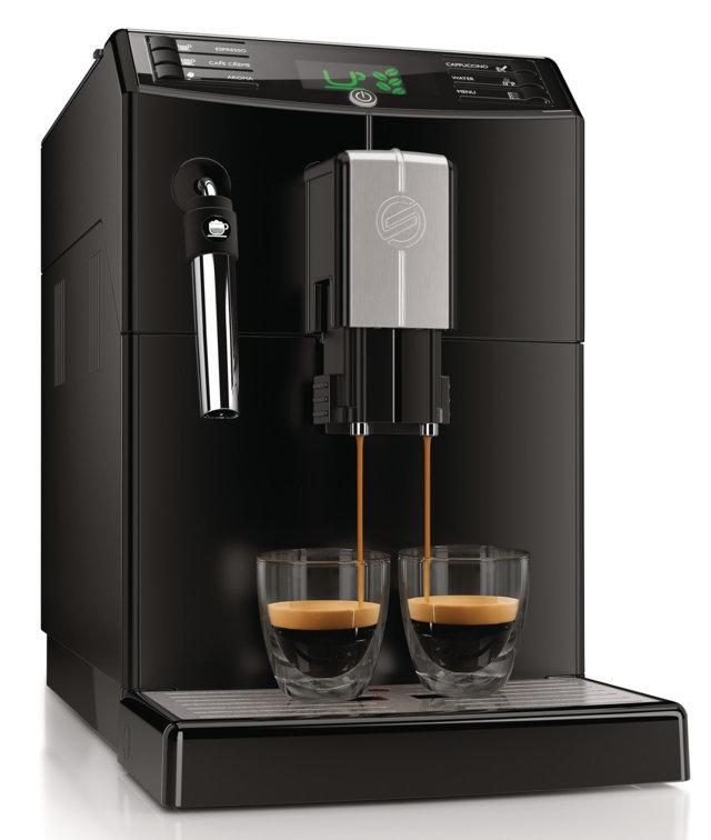 Macchina caffe oblo tra i più venduti su Amazon