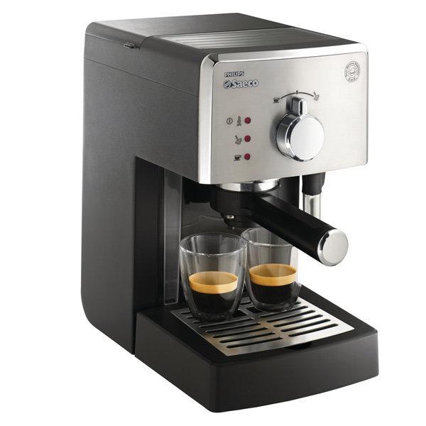 Macchina caffe saeco rossa tra i più venduti su Amazon