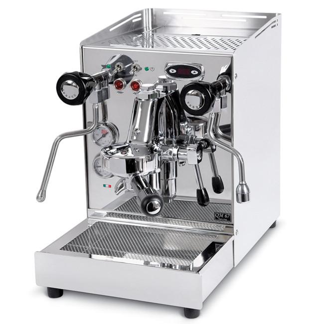 Macchina caffe trio tra i più venduti su Amazon