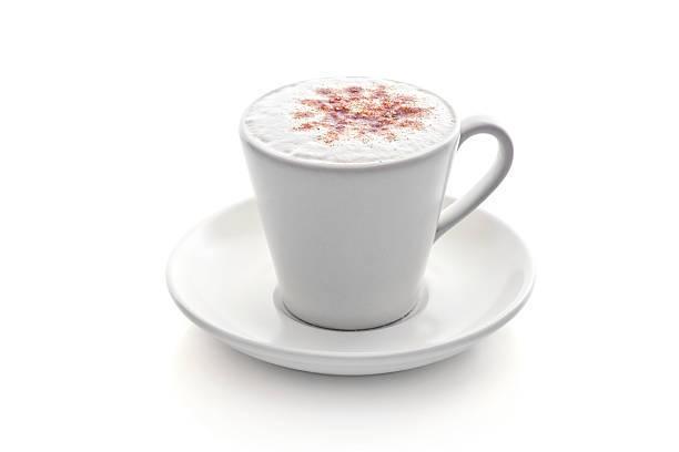 Macchina cappuccino ariston tra i più venduti su Amazon