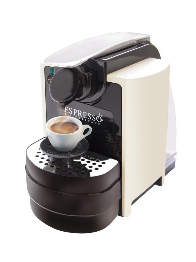Macchina espresso sirge tra i più venduti su Amazon