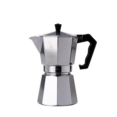 Moka 1 tazza tra i più venduti su Amazon