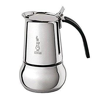 Moka 2 tazze bialetti tra i più venduti su Amazon