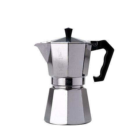 Moka caffe elettrica tra i più venduti su Amazon