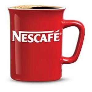 Nescafe 3 in 1 stick tra i più venduti su Amazon