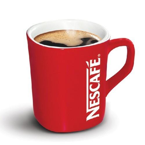 Nescafe gold tra i più venduti su Amazon