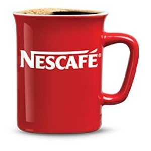 Nescafe latte macchiato tra i più venduti su Amazon